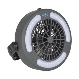 Bo-Camp Ventilator / Hanglamp