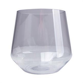 Bo Camp water / wijnglas Dlx TT recht