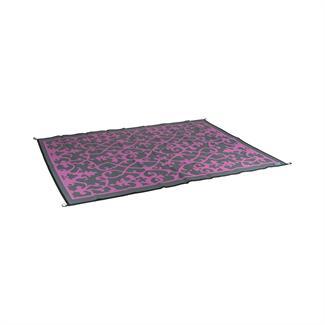 Bo Leisure Chill mat Lounge