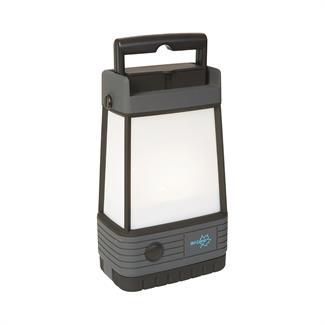 BoCamp Pollux 5W oplaadbare lamp