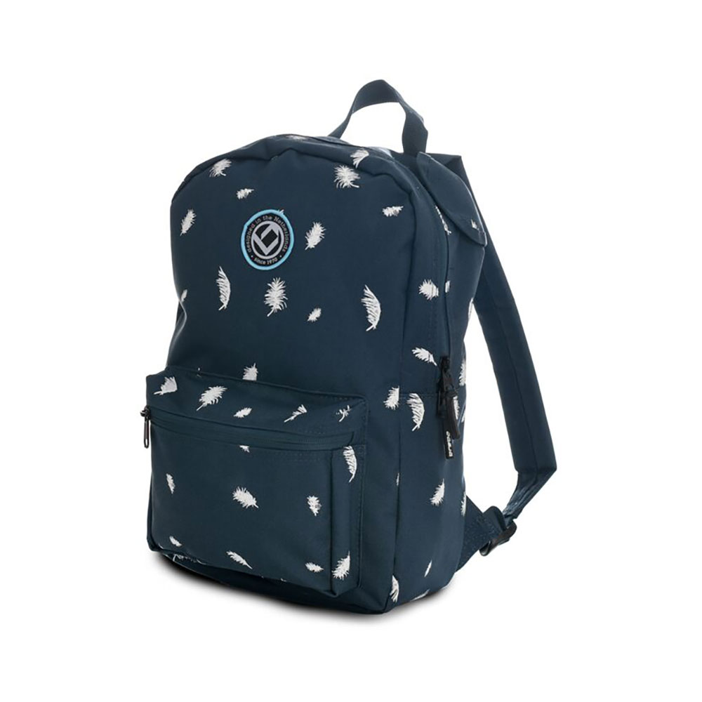 Brabo Backpack Storm Feather Jr