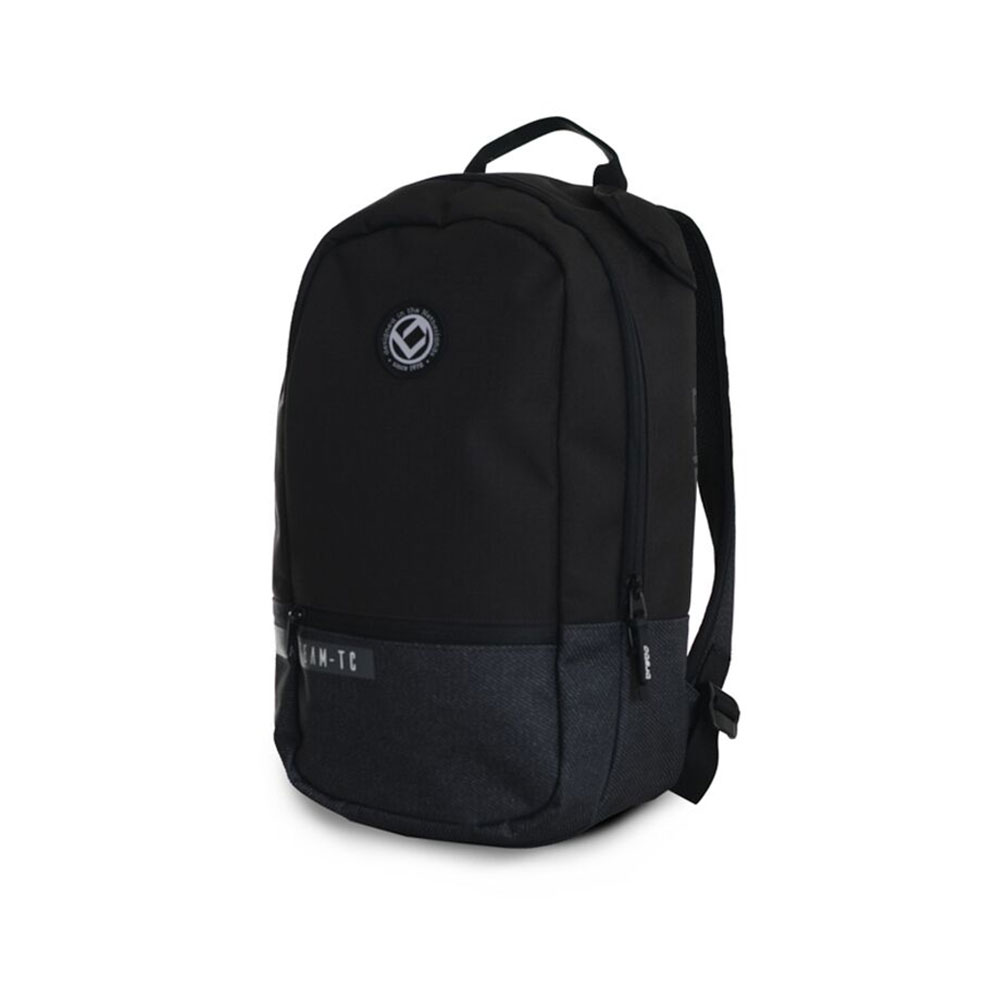 Brabo Backpack Team TC Jr