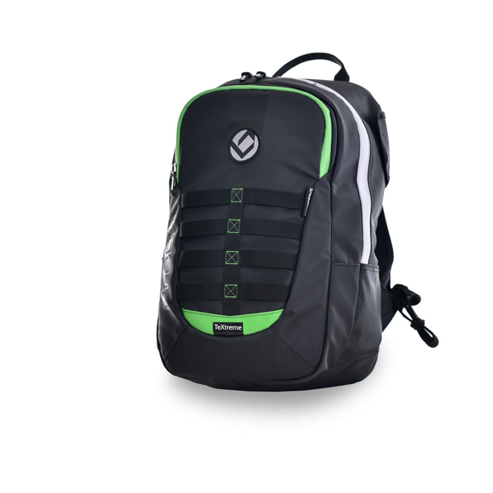 Brabo Backpack TeXtreme Jr