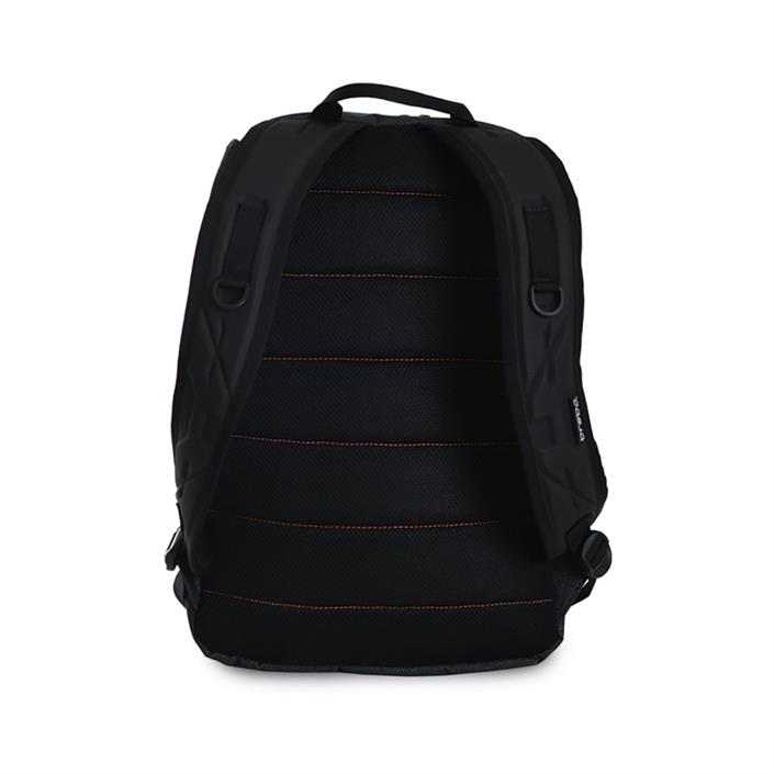 brabo-backpack-traditional-jr