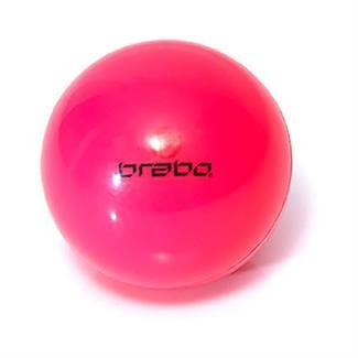 Brabo Balls Comp blister