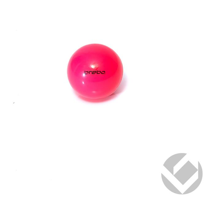 brabo-competition-ball-blister