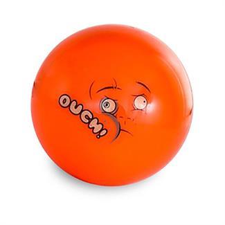 "Brabo Fun Balls ""ouch"" blister"