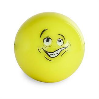 "Brabo Fun Balls ""tipsy"" blister"
