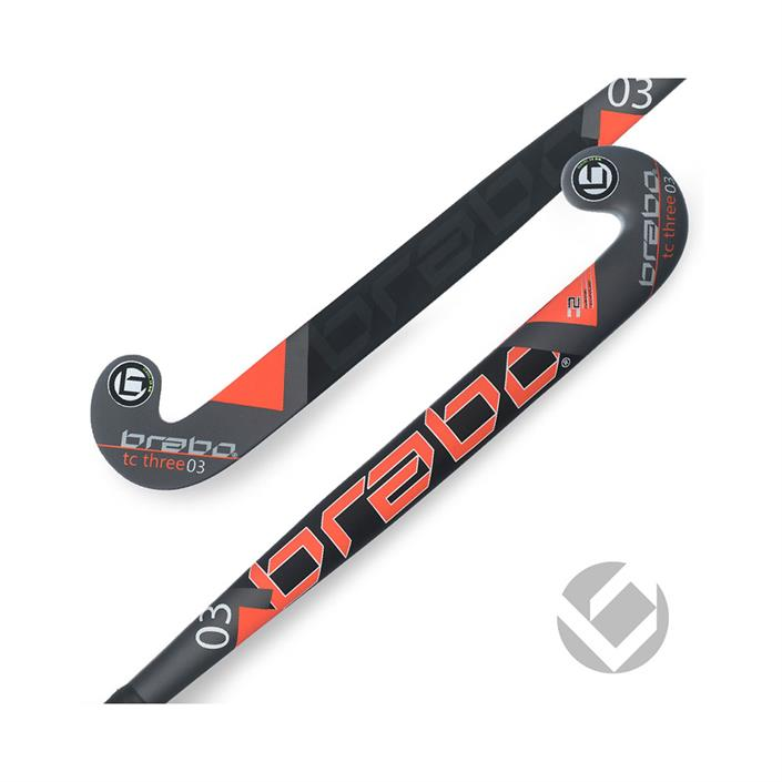 brabo-g-force-tc-3-junior-hockeystick