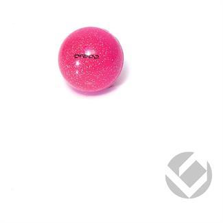 Brabo Glitterbal blister