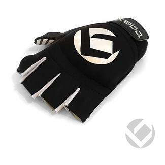Brabo Glove Pro F5