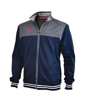 Brabo K's Tech Jacket