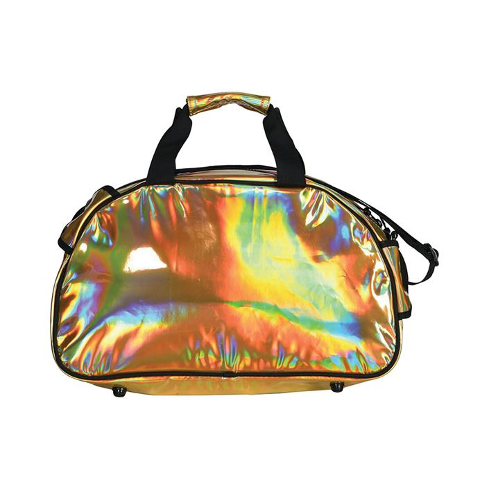 brabo-mirror-orange-shoulderbag