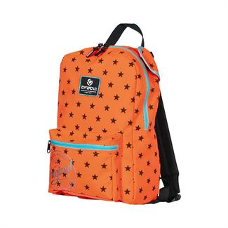 Brabo Original Stars backpack