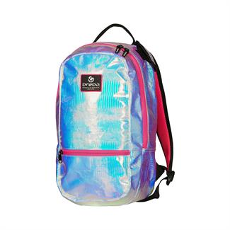 Brabo Pearlescent backpack