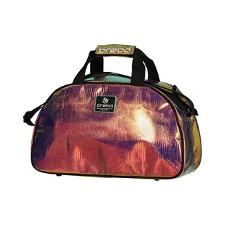 Brabo Pearlescent shoulderbag