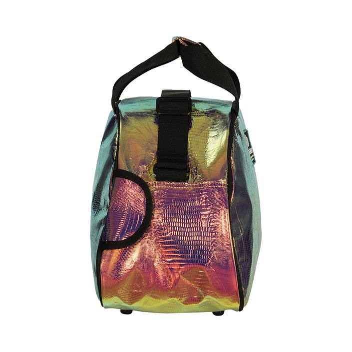 brabo-pearlescent-shoulderbag