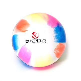 Brabo Rainbow Bal Blister