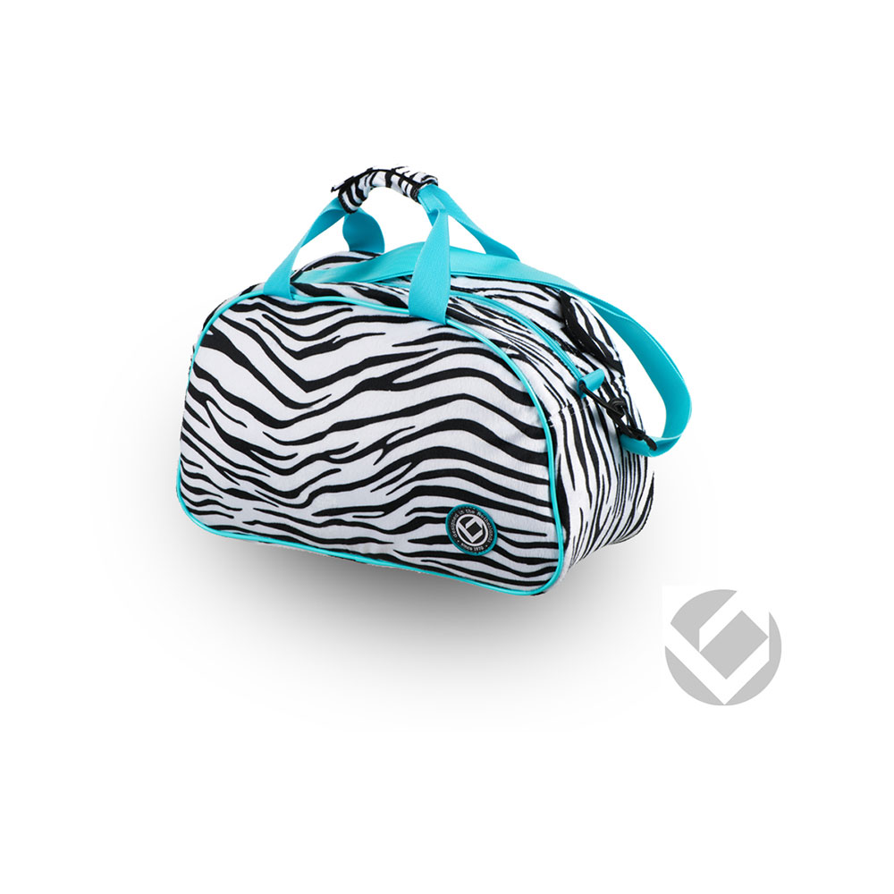 Brabo Shoulderbag Animal