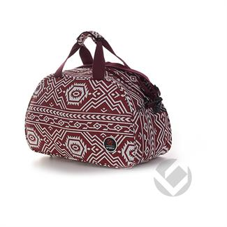 Brabo Shoulderbag JR Inca