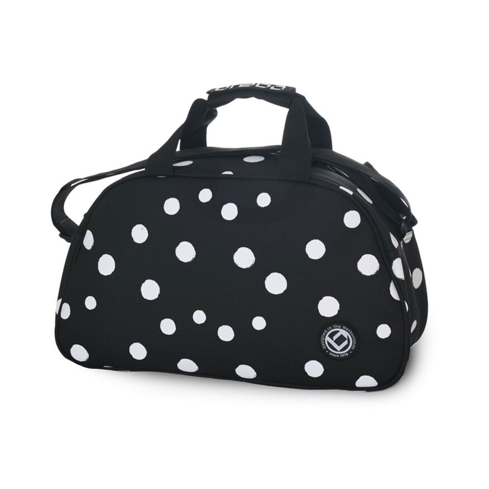 Brabo Shoulderbag Polka