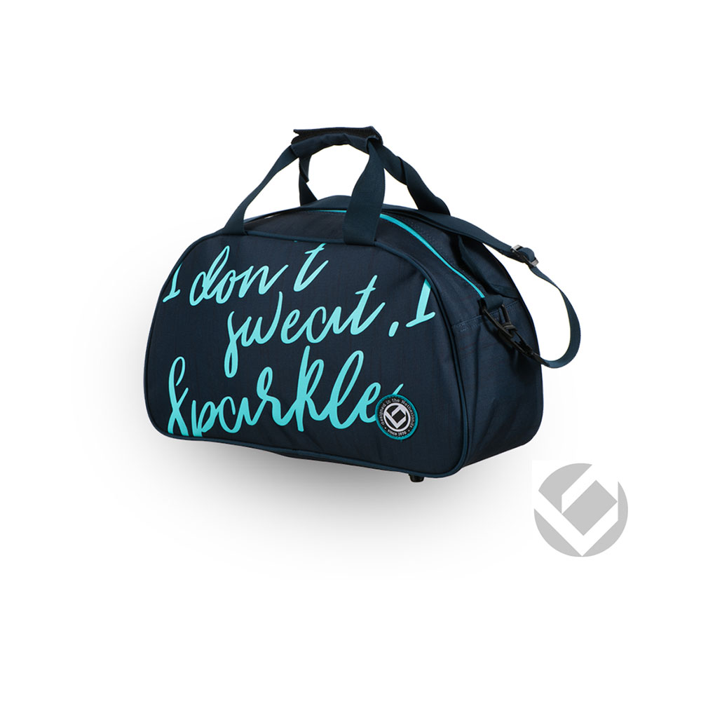 Brabo Shoulderbag Sparkle