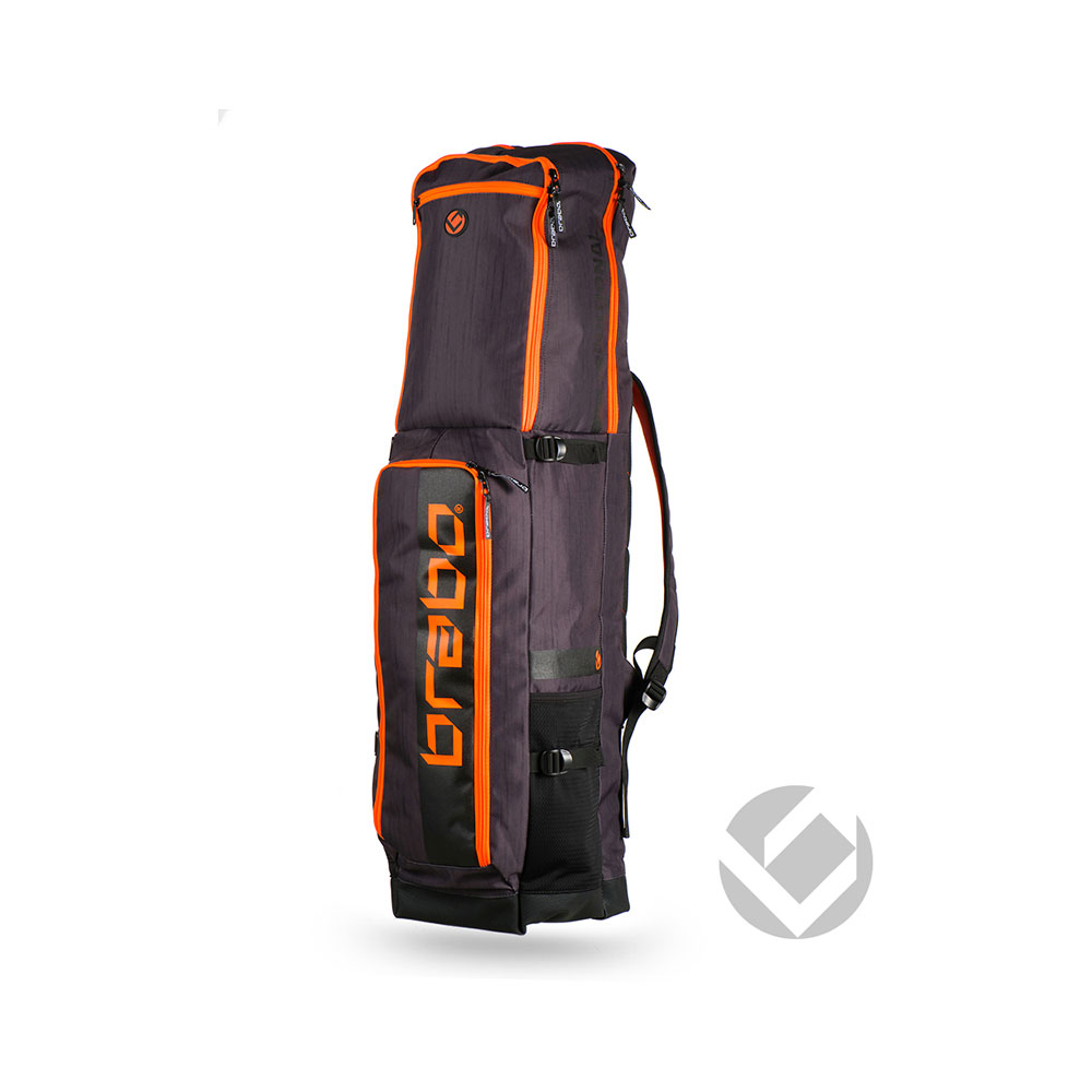 Brabo Stickbag Traditional