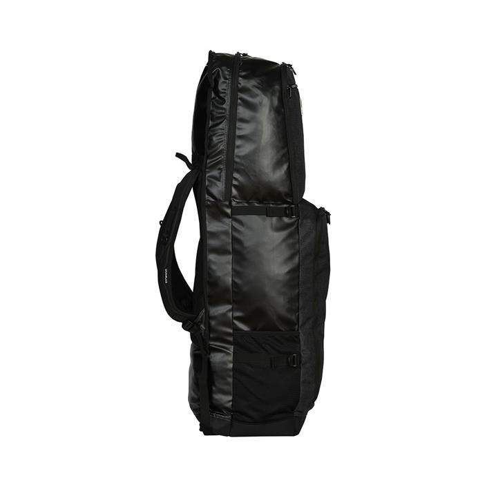 brabo-stickbag-traditional
