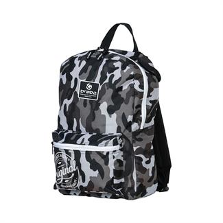 Brabo Storm Jr backpack