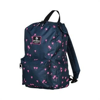 Brabo Storm Palms backpack