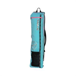 Brabo Storm stickbag