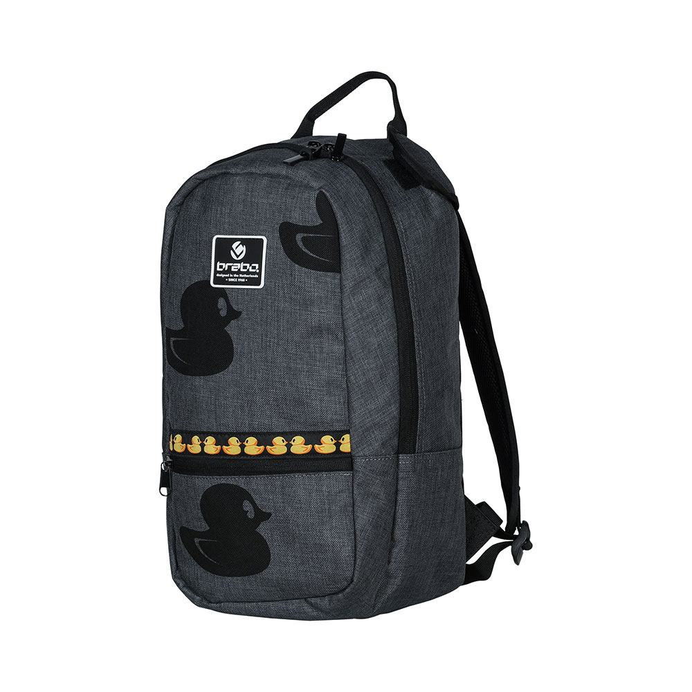 Brabo Taping Duck backpack