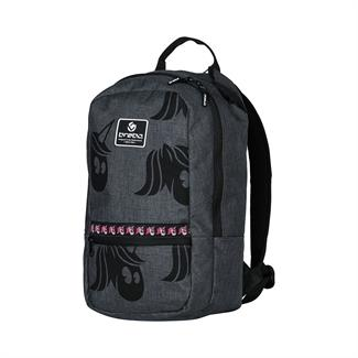 Brabo Taping Unicorn backpack