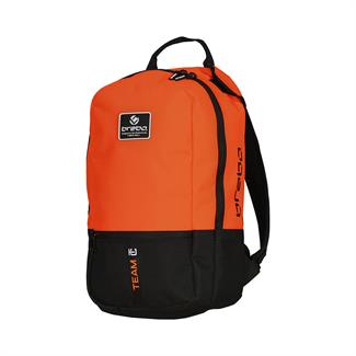 Brabo Team TC Jr backpack