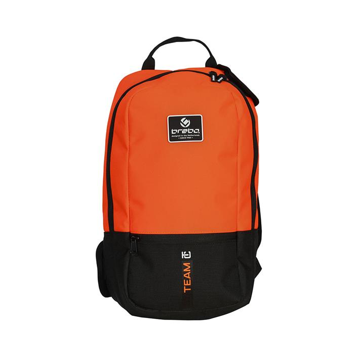 brabo-team-tc-jr-backpack