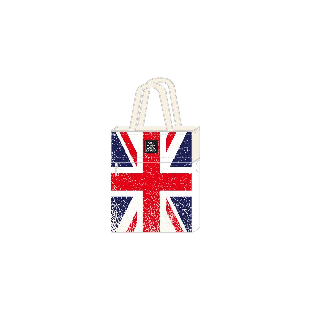 37a260b2a8b Brabo Vintage Shoulderbag Highstreet UK