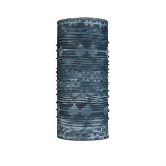 Buff CoolNet UV+ Tzom Stone Blue