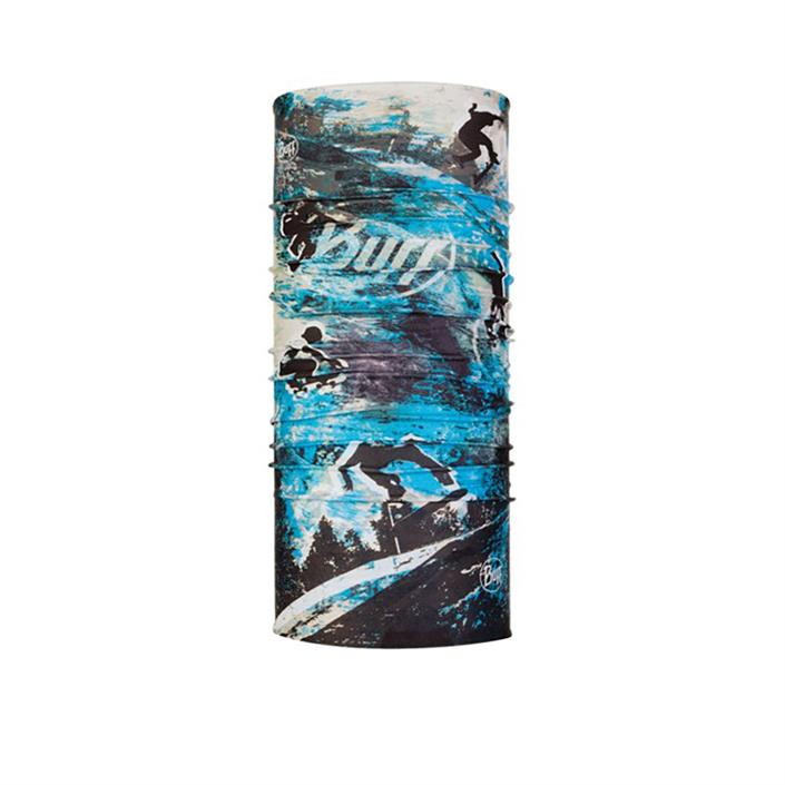 buff-k-s-coolnet-uv-junior-sway-multi