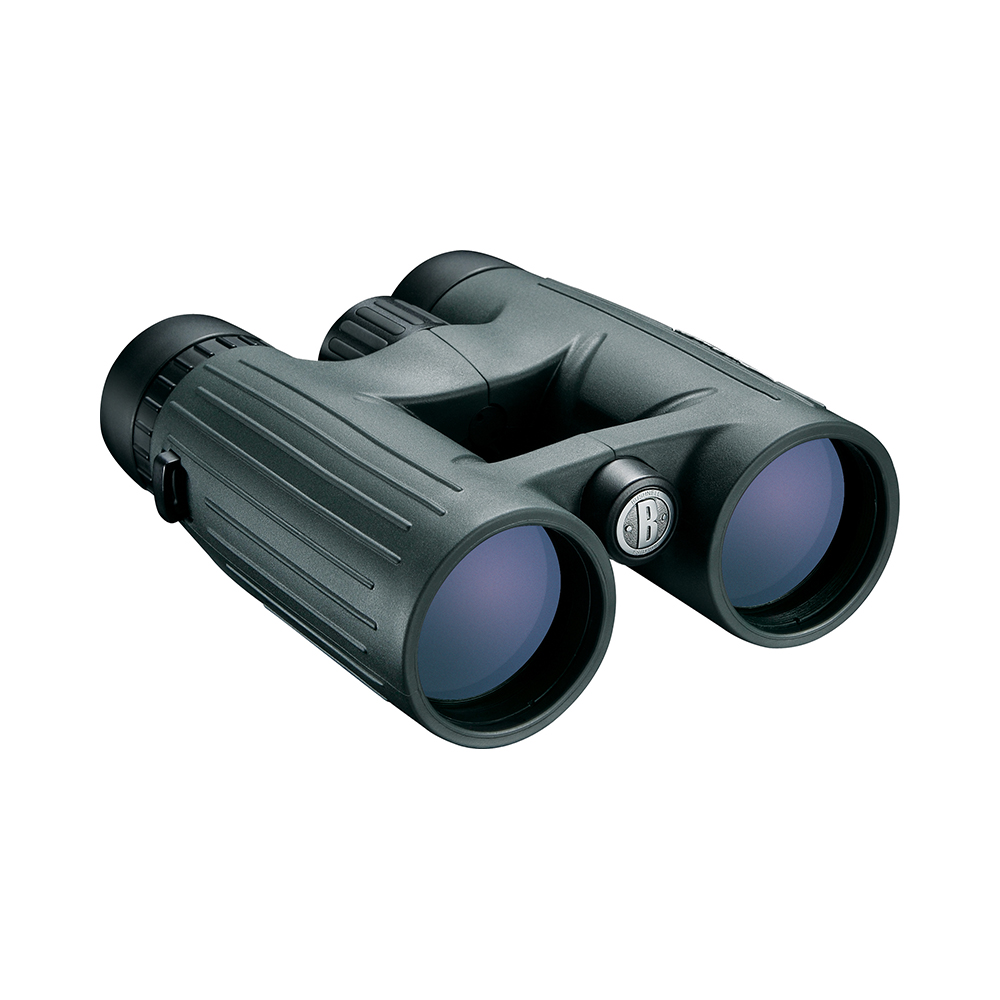 Bushnell Excursion HD 10x42 verrekijker