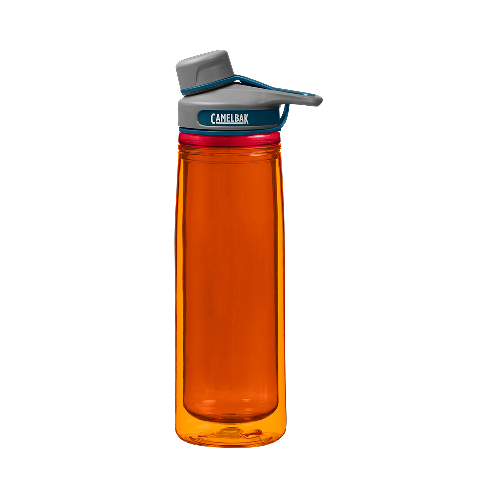 Camelbak Chute Insulated 0,6L