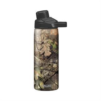 Camelbak Chute Mag Vac. Insulated 0,6L Mossy Oak