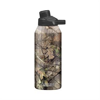 Camelbak Chute Mag Vac. Insulated 1,2L Mossy Oak