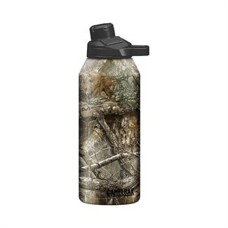 Camelbak Chute Mag Vac. Insulated 1,2L Real Tree