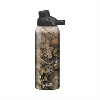Camelbak Chute Mag Vac. Insulated 1L Mossy Oak