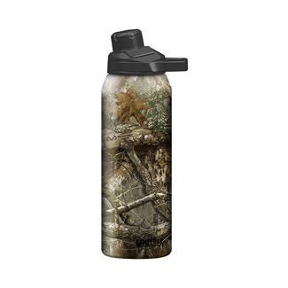 Camelbak Chute Mag Vac. Insulated 1L Real Tree