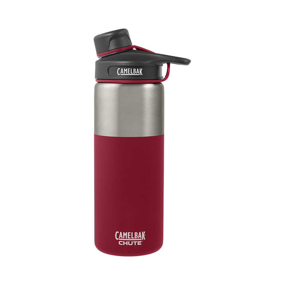 Camelbak Chute Vacuum Insulated Stainless 0,6L