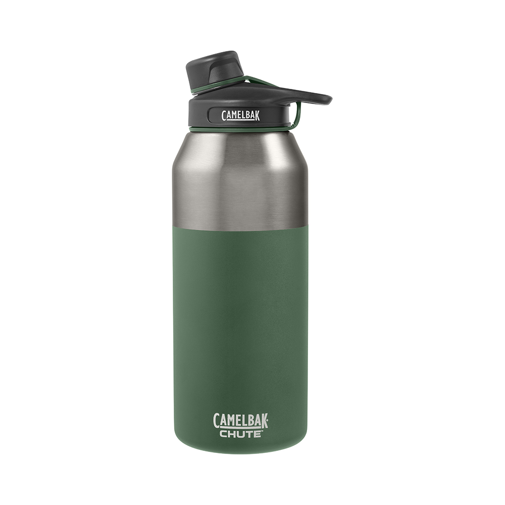 Camelbak Chute Vacuum Insulated Stainless 1,2L