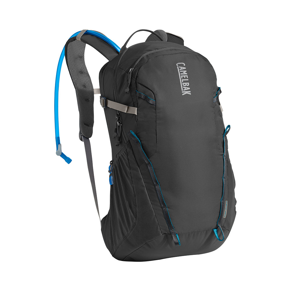 Camelbak Cloud Walker 18 rugzak incl. watersysteem