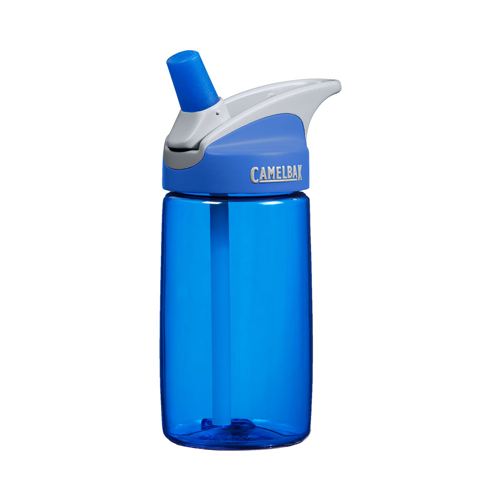 Camelbak Eddy Kids Bottle 0,4 liter