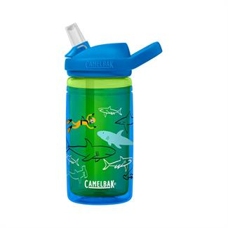 Camelbak Eddy+ Vac. Insulated 0,4L drinkfles kind